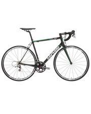 Cervelo R3 2011 Ultegra Bike $3500,   Cervelo R5 2011 Red Bike $4900