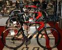 For Sales: NEW Trek 2009 Madone 6.9..Kona 2009 Stab Supreme..