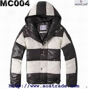 Aoatrade.com sell Moncler Down coat, The north face coat, Peak Jackets P