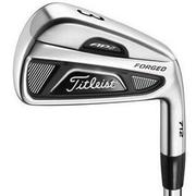 2012 best choice on titleist 712 ap2 irons for sale cheap price