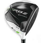 Cheap Taylormade Rocketballz RBZ Driver for sale with free shipping