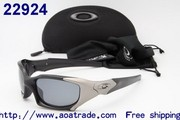Free shipping, Aoatrade.com wholesale Rayban Sunglasses, Prada Sunglasse