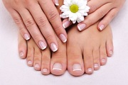 Manicures and Pedicures - Bio Sculpture - Best Prices in Toowoomba