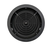 For Sale : 2X CRS6 Zero in-ceiling speaker  $ 249