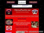 Psychic Readings Online Australian Clairvoyant Linda