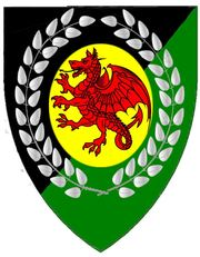 Canton Of Mynydd Kynghordy Medieval Social group