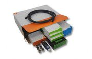 Get the best Liquid cooling system at Ekwb.com
