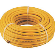 Air Blow Hose