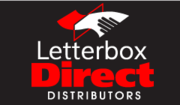 Letterbox Distributor