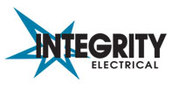 Integrity Electrical