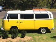 Volkswagen Only 10000 miles