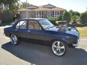 1976 holden Customised Holden Torana LX STREETMACHINE
