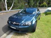 2010 Holden 2010 Holden Commodore VE International 38, 435 Kilo