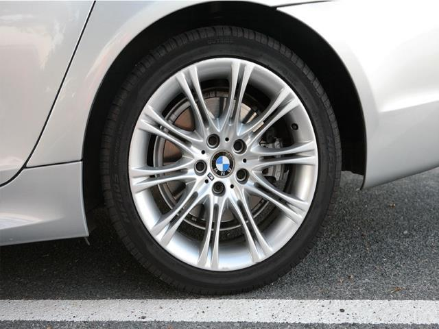 Bmw Cars For Sale Toowoomba