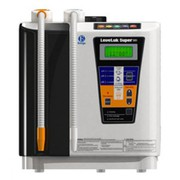 The best Alkaline water ionizer Kangen