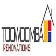 Get Ready for Bathroom and House Renovation with Toowoomba Renovations