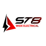 Smoke Alarm installations - ST8 Wide Electrical