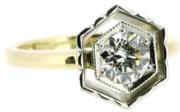 Looking for Diamond rings makers in Brisbane?