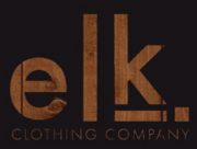 Elk Clothing Company