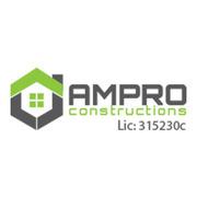Ampro Constructions