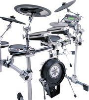 F/S: Yamaha YBS-62 Professional Bari Sax, Yamaha DTXtreme IIISP Special