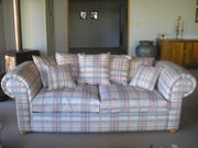 Sofa bed bargain for sale