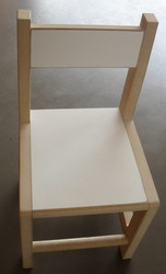 Kids Tables & Chairs for sale in Toowoomba