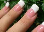 Mobile Nails,  Spray Tans and Beauty Therapy